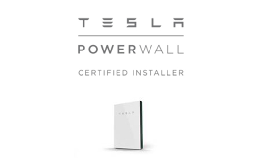 Powerwall aus 76751 Jockgrim