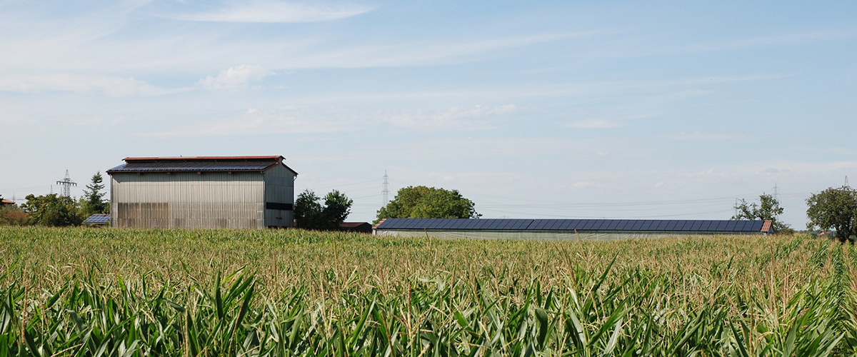Solaranlagen Worms « BechtoldSolar » - Photovoltaik / Powerwall